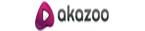 Akazoo