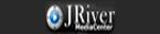 J. River, Inc.